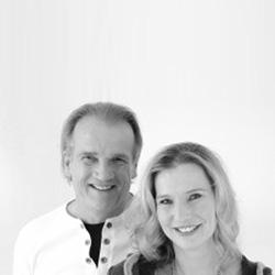 Irene Eichmeier-Hetzel & Arnulf Bultmann