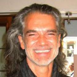 Dr. Ullrich Waller